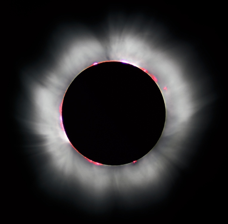 Solar_eclipse_1999_4_NR-2