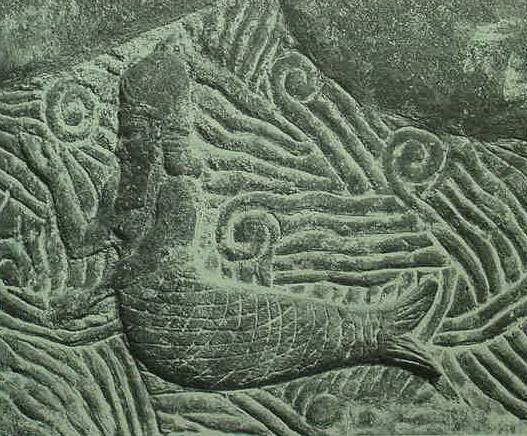 fishmansea