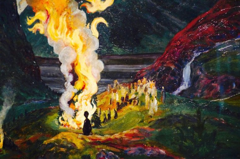 Nikolai_Astrup_Painting_Norway_Dulwich_Picture_Gallery_1024x1024