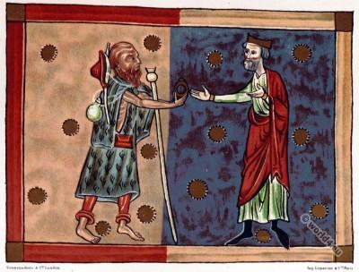 plantagenet_court_life_king_hermit-400x304