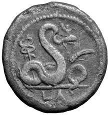 agathos-daimon-coin