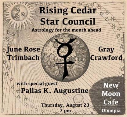 RisingCedarStarcouncilAug2018
