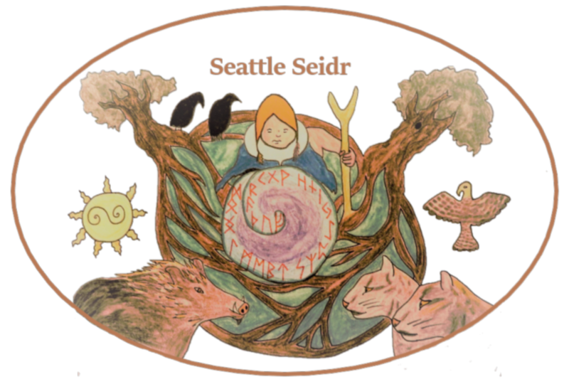 Seattle Seidr